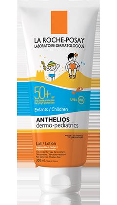 la-roche-posay-anthelios-kids-lait-spf-50