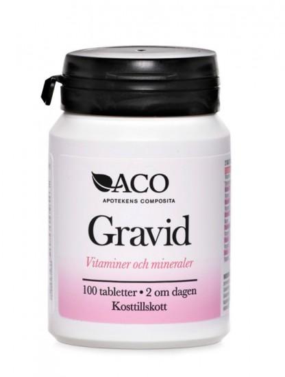 aco-gravid-100-tabletter-0
