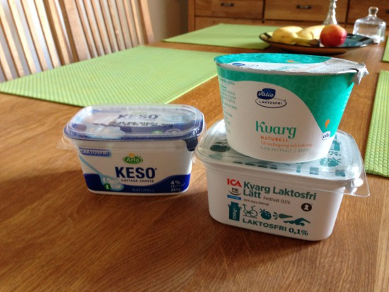 laktosfritt-wos