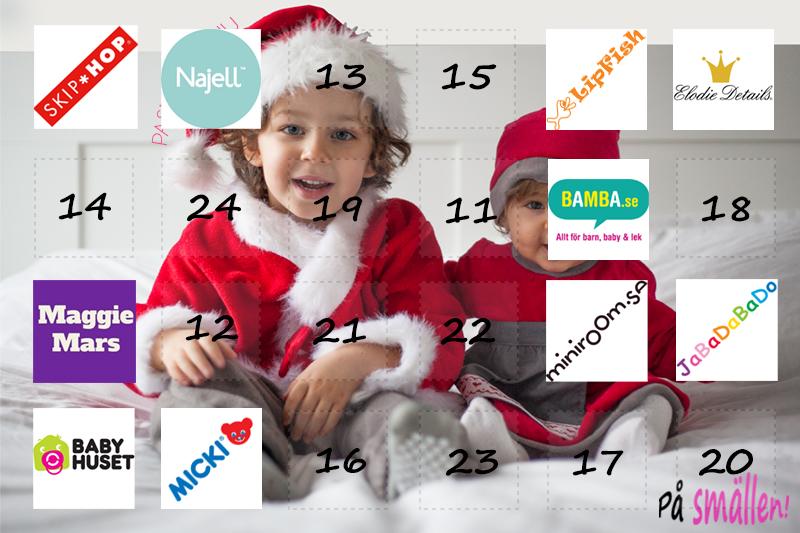 julkalender-lucka-10