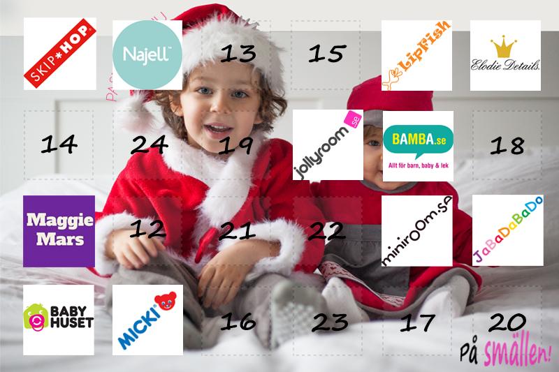 julkalender-lucka-11