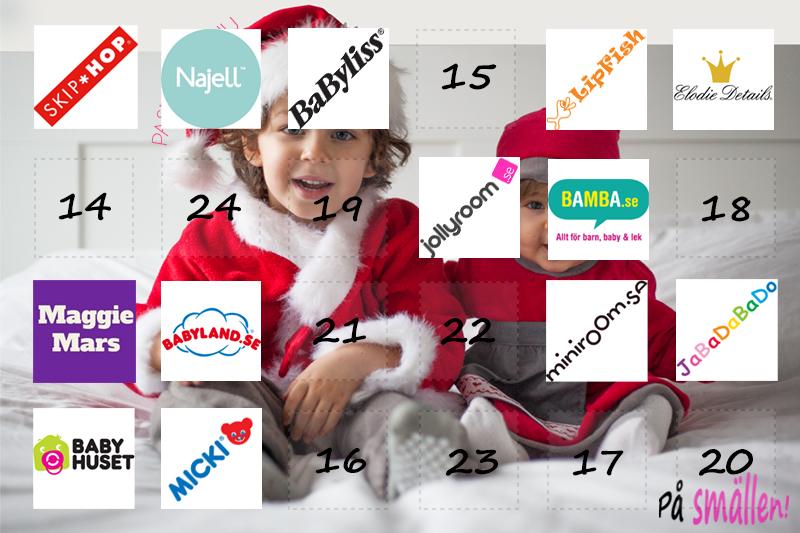 julkalender-lucka-13