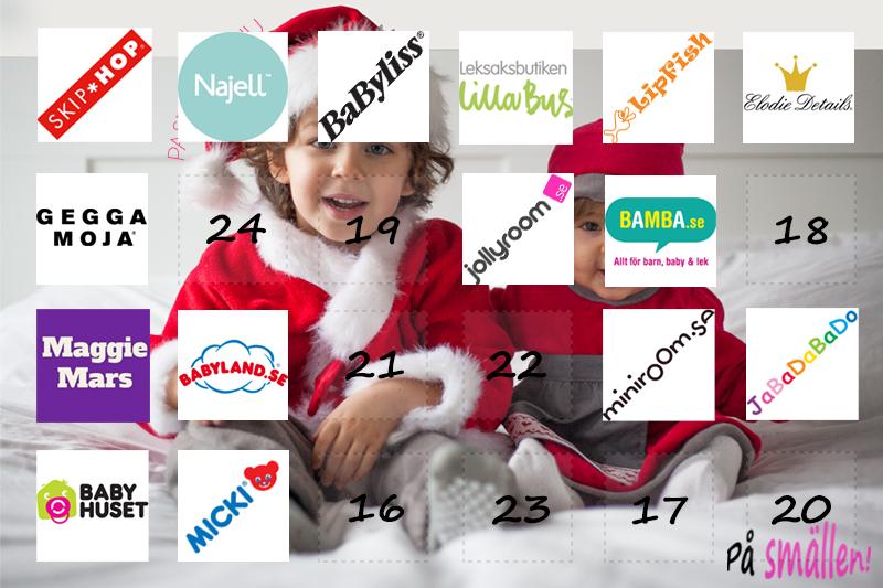 julkalender-lucka-15