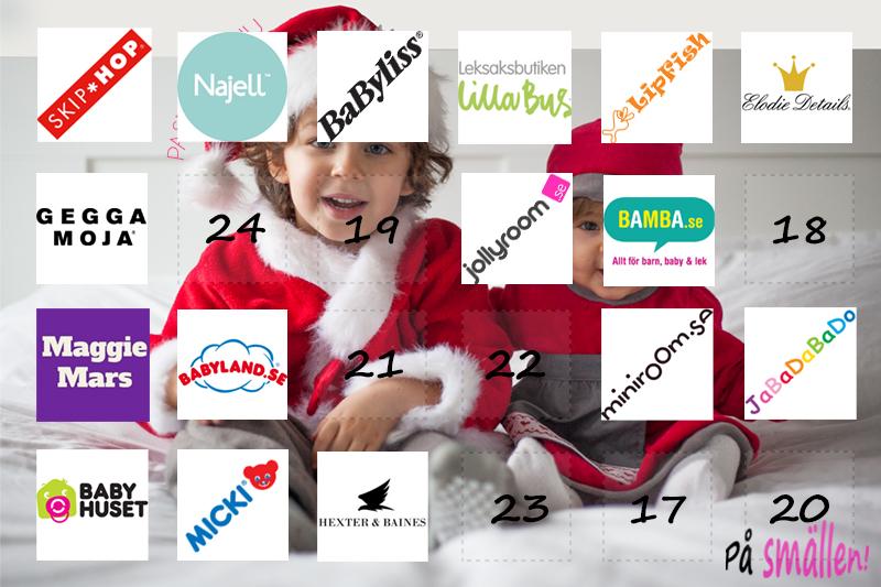 julkalender-lucka-16