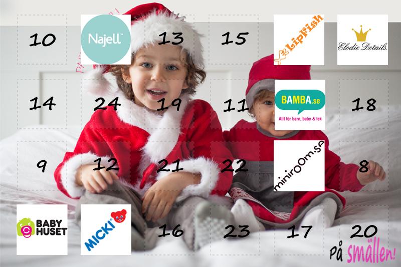 julkalender-lucka-7