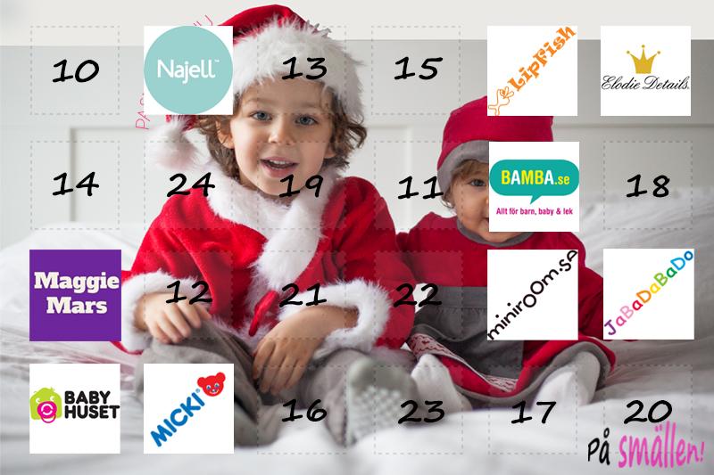 julkalender-lucka-9