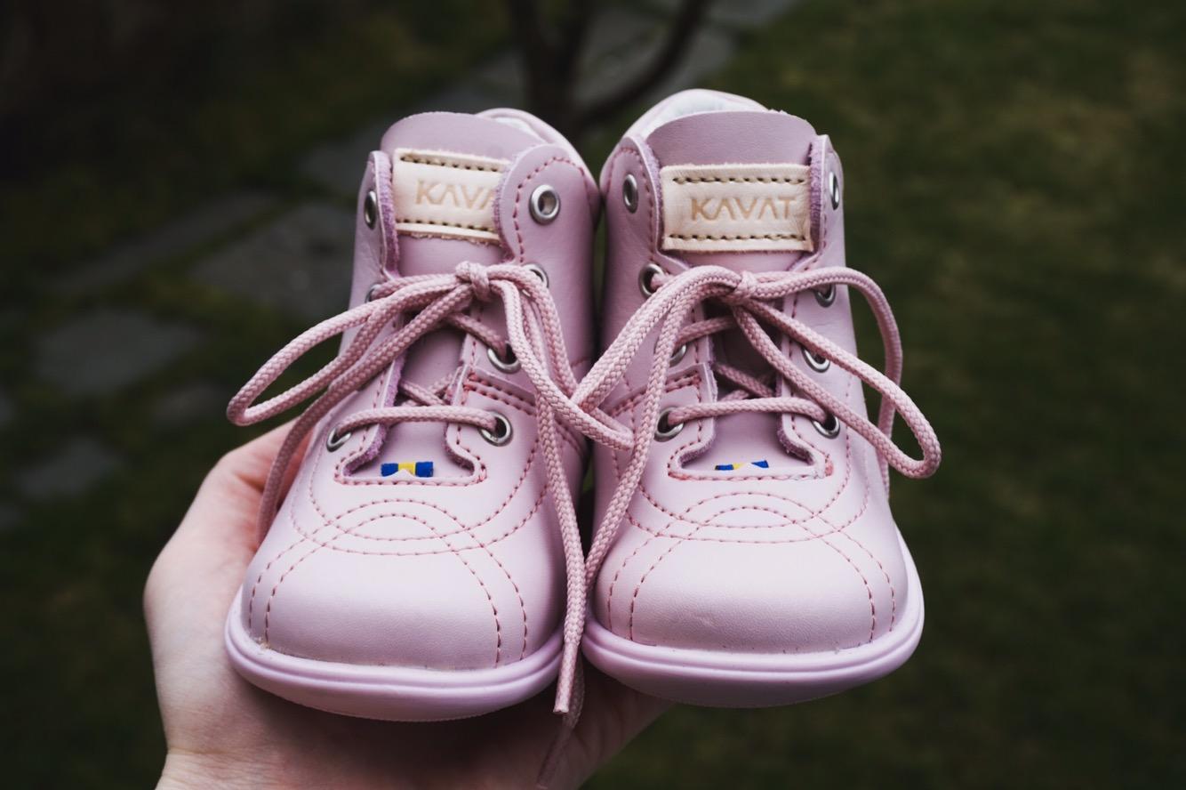 köp 3 skor betala för 2