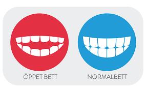 hur många tänder får barn