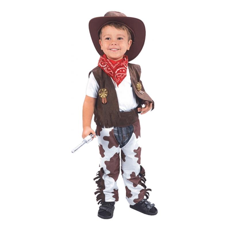partykungen-toddler-cowboy-costume-1