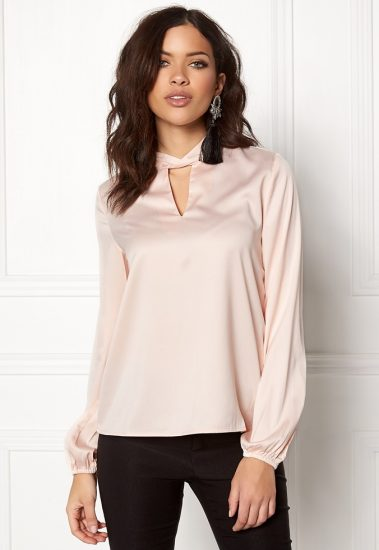 bubbleroom-vila-lianna-ls-top-peach-blush