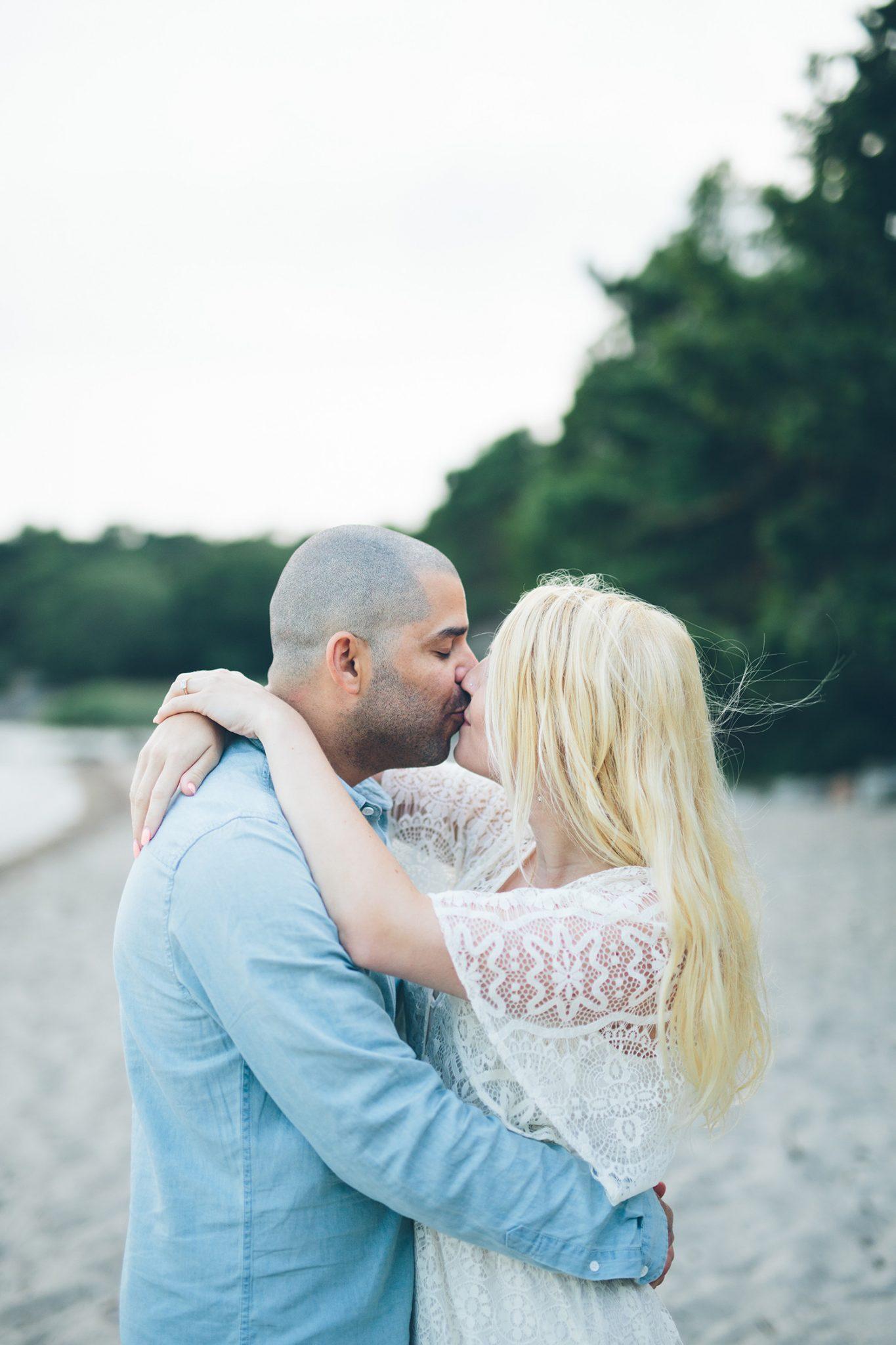 2f1cff2e1d8 Ni som har gift er eller hjälpt till att planera någon annans bröllop, i  vilken ände börjar man? Vad kostade era bröllop, speca gärna vad dom olika  sakerna ...