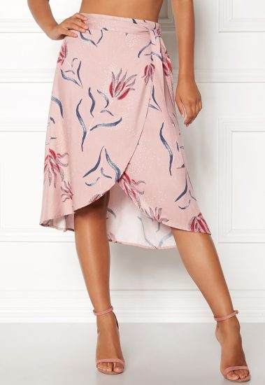 vila-nandi-wrap-midi-skirt-adobe-rose