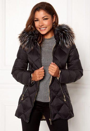 chiara-forthi-cervina-down-jacket-black_16