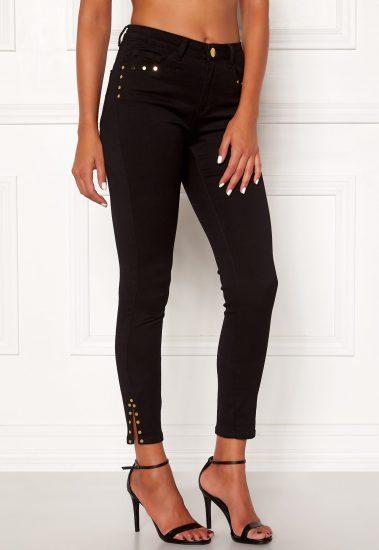 chiara-forthi-donatella-studded-slit-pants