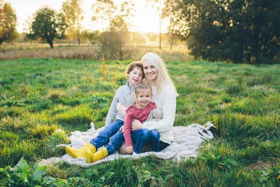 Unga ensamstående mamma Dating Tips
