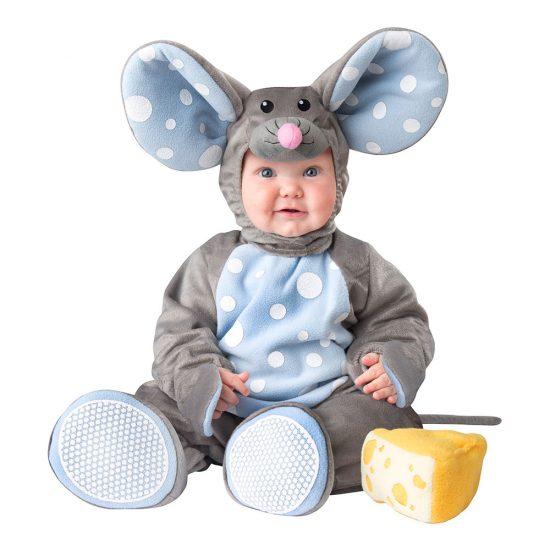 partykungen-mus-bebis-maskeraddrakt-1