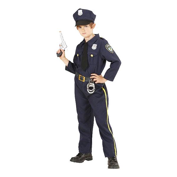 partykungen-polis-barn-maskeraddrakt-1