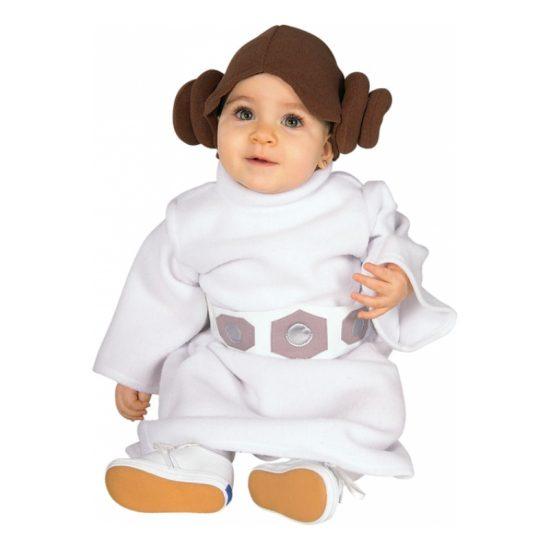partykungen-princess-leia-baby-bunting-toddler-1