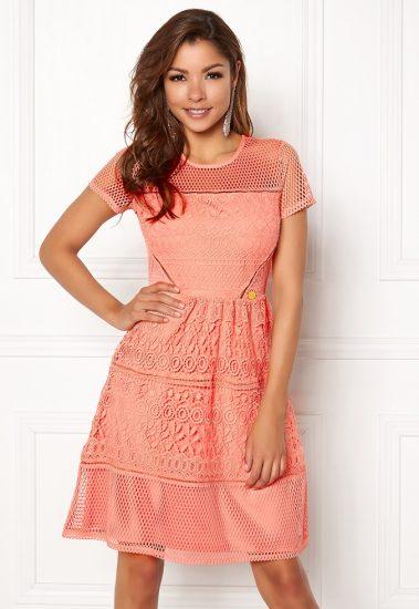 20-chiara-forthi-gianina-dress-pink_5