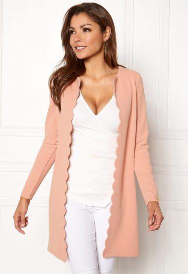 20-chiara-forthi-leonora-scalloping-jacket-nude-rouge_14