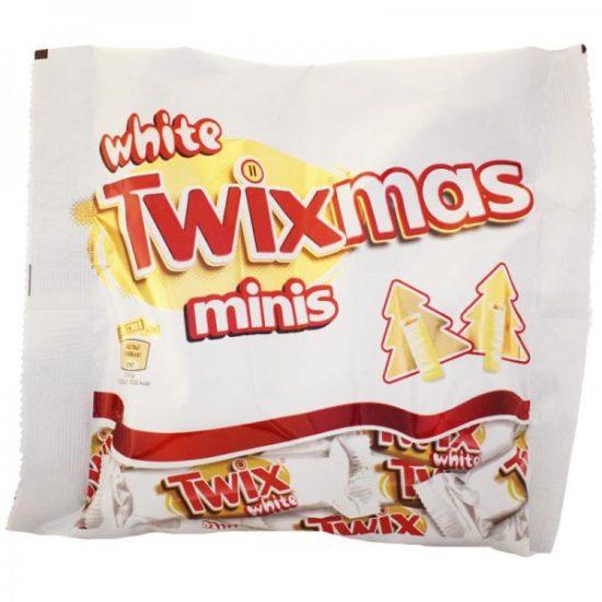 twixmas_white