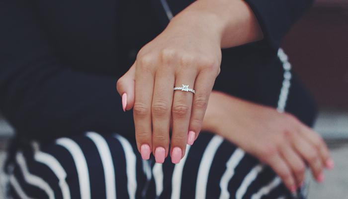 vanbruun frlovning 3