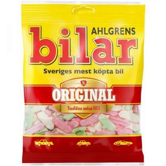 ahlgrens_bilar_0