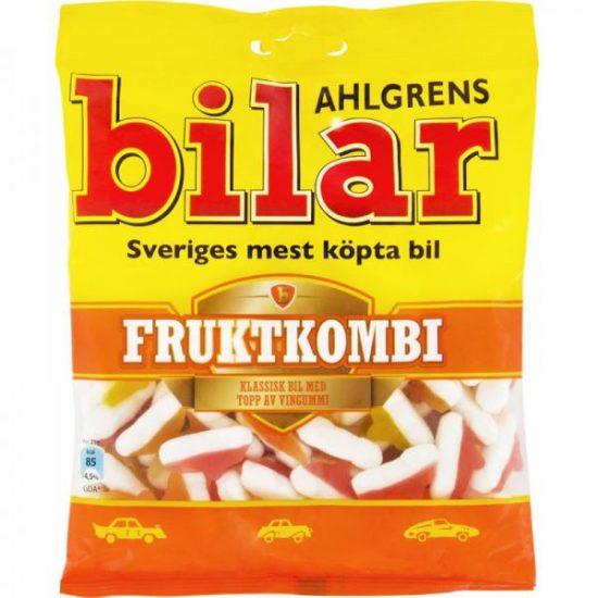 ahlgrens_bilar_fruktkombi