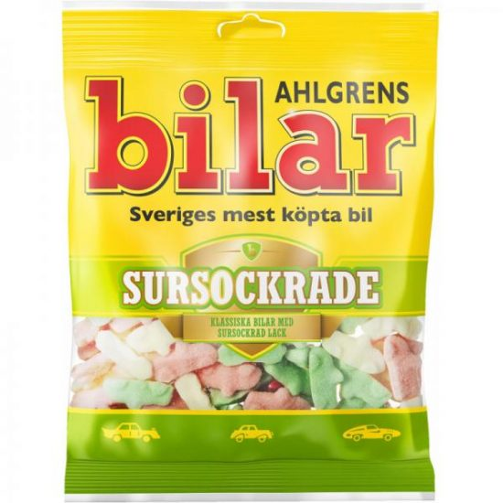 ahlgrens_bilar_sursockrade_godis_