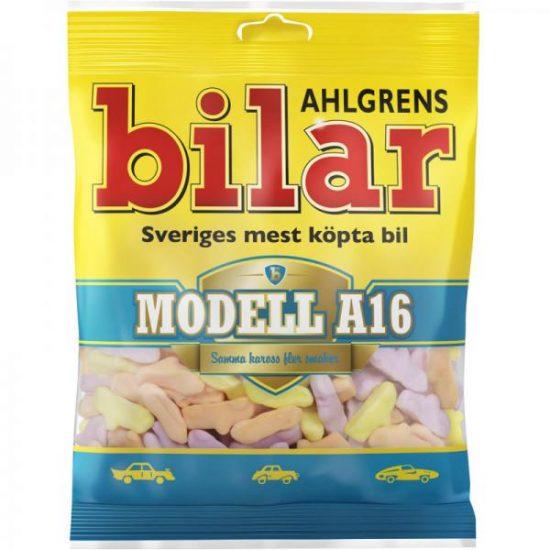 modell_a_16_ahlgrens_bilar_godis_ (1)