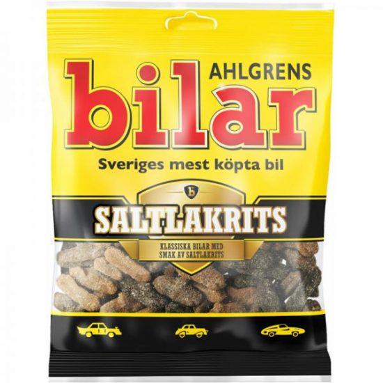 saltlakrits_bilar_ahlgrens