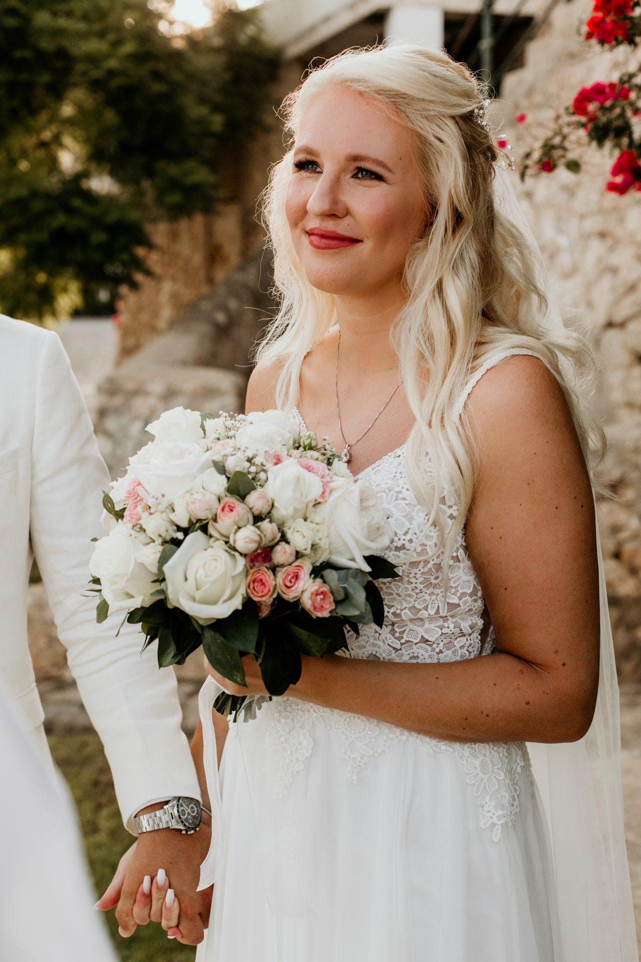 planera bröllop utomlands